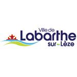 Téléphone   Clinique Vétérinaire du Plantaurel LABARTHE-SUR-LÈZE 31860