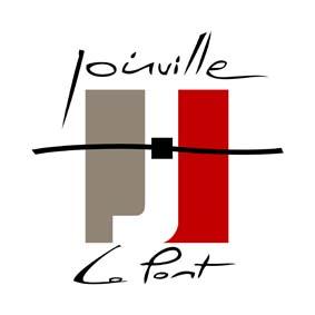 Téléphone CABINET VETERINAIRE JOINVILLE-LE-PONT 94340