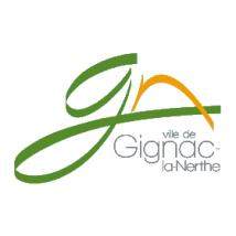 Téléphone   CABINET VETERINAIRE GIGNAC-LA-NERTHE 13180