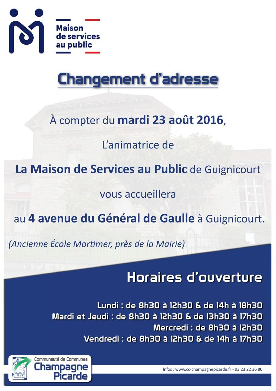 Téléphone   CLINIQUE VETERINAIRE DE L'ARCHE GUIGNICOURT 02190