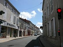 Téléphone   CLINIQUE VETERINAIRE DU VAL DE GERES SURGÈRES 17700