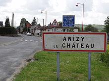 Téléphone   CABINET VETERINAIRE DR JETUR ANIZY-LE-CHÂTEAU 02320