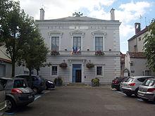 Téléphone CLINIQUE VéTéRINAIRE DE L'ARCHE ROZAY-EN-BRIE 77540