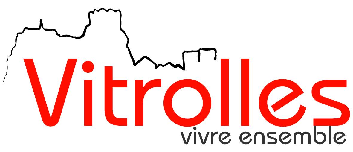 Téléphone   CLINIQUE VETERINAIRE DES VIGNETTES VITROLLES 13127