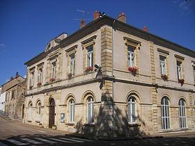 Téléphone   Cabinet Vétérinaire des Drs Glorieux et Delahaie SAINT-SAULGE 58330