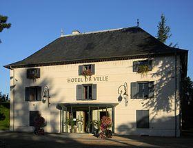 Téléphone   Cabinet Vétérinaire du Bois Bernet VILLETTE-D'ANTHON 38280