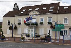 Téléphone CLINIQUE VETERINAIRE SAINT-FARGEAU-PONTHIERRY 77310