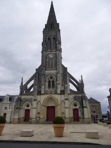 Téléphone   CLINIQUE VETERINAIRE DE L ARCHE BÉCON-LES-GRANITS 49370