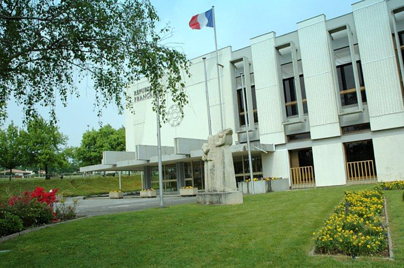 Téléphone   CABINET VETERINAIRE DR LEDUC SAINT-YRIEIX-SUR-CHARENTE 16710