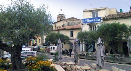 Téléphone   CABINET VETERINAIRE DR JAMBERT CASTELNAU-LE-LEZ 34170