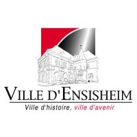 Téléphone   CABINET VETERINAIRE ENSISHEIM 68190