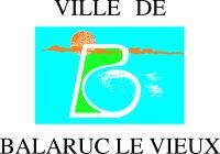 Téléphone   CABINET VETERINAIRE BALARUC-LE-VIEUX 34540