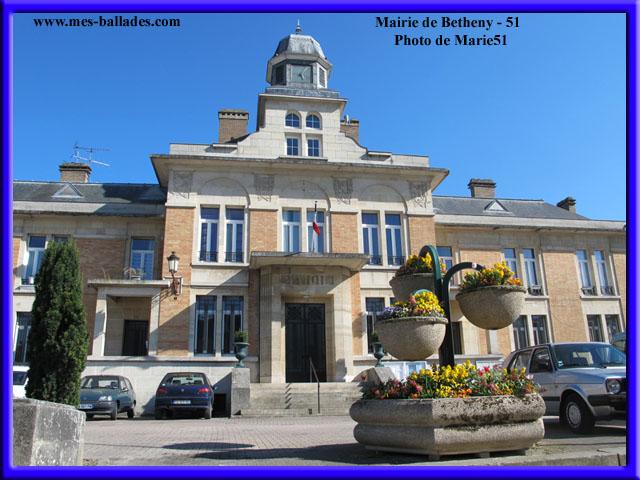 Téléphone   CABINET VETERINAIRE DE BETHENY BÉTHENY 51450
