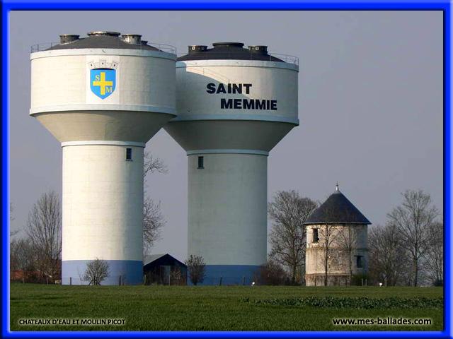 Téléphone   CABINET VETERINAIRE SAINT-MEMMIE 51470