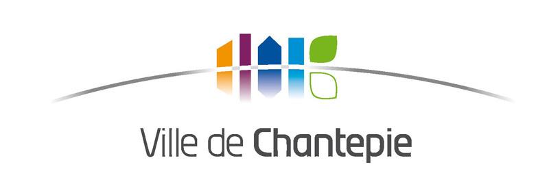 Téléphone   CABINET VETERINAIRE DR NEVO CHANTEPIE 35135