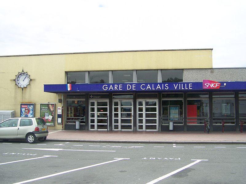 Téléphone   CABINET VETERINAIRE CALAIS 62100