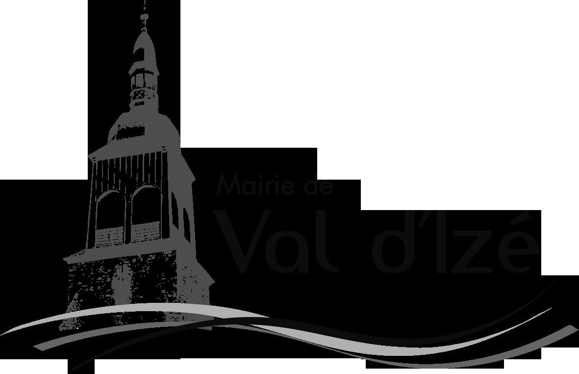 Téléphone   MAISON VETERINAIRE DE VAL VAL-D'IZÉ 35450