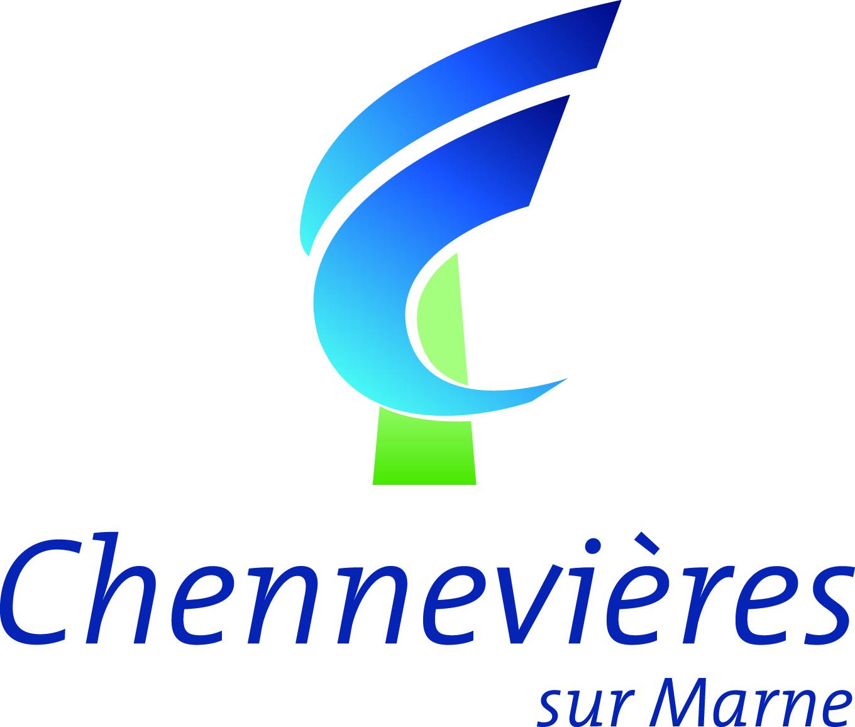 Téléphone CABINET VETERINAIRE CHENNEVIÈRES-SUR-MARNE 94430