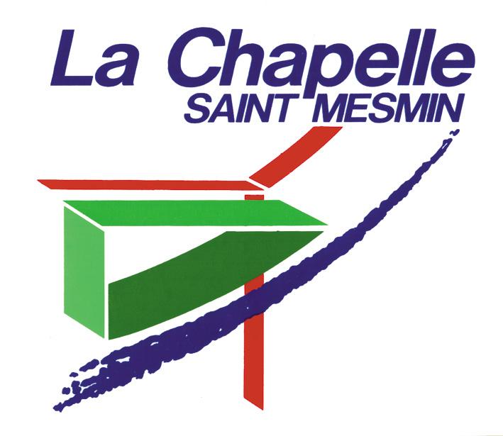 Téléphone   CABINET VETERINAIRE LA CHAPELLE-SAINT-MESMIN 45380