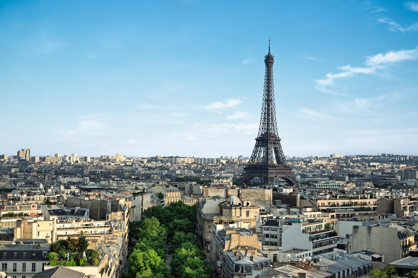 Téléphone   CLINIQUE VETERINAIRE PARIS 75001