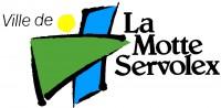 Téléphone   CLINIQUE VETERINAIRE LA MOTTE-SERVOLEX 73290