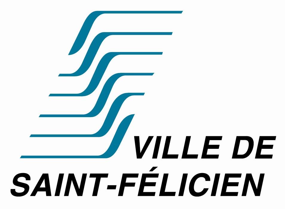 Téléphone   CABINET VETERINAIRE SAINT-FÉLICIEN 07410