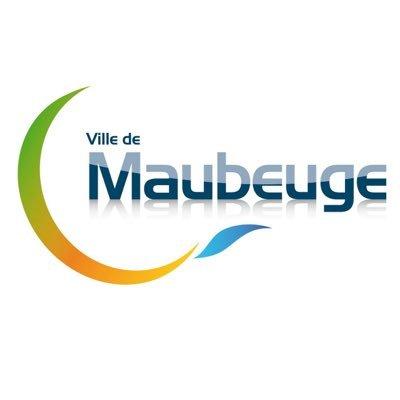 Téléphone   CABINET VETERINAIRE DR BAUDSON MAUBEUGE 59600