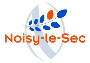 Téléphone CABINET VETERINAIRE NOISY-LE-SEC 93130