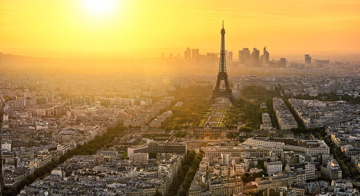 Téléphone   CABINET VETERINAIRE PARIS 75006