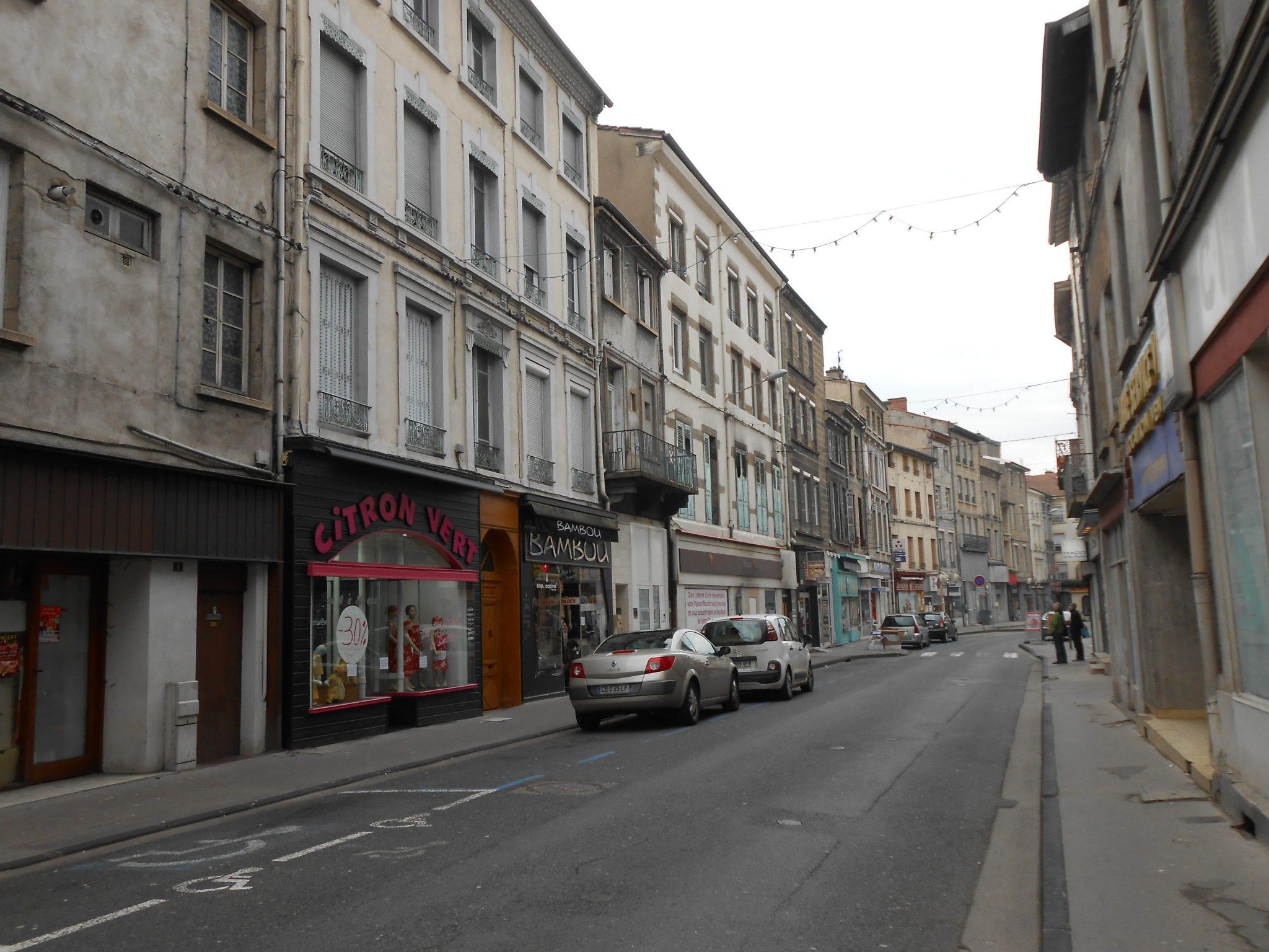 Téléphone   CLINIQUE VET DE LA CONDAMINE RIVE-DE-GIER 42800