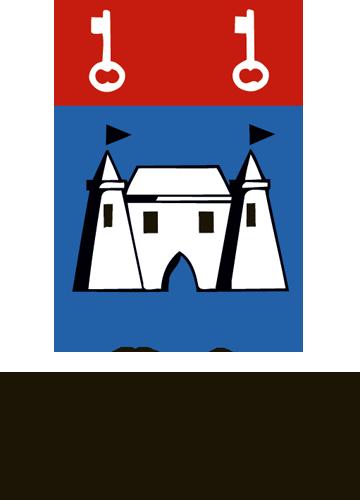 Téléphone   CABINET VETERINAIRE CHÂTEAU-GONTIER 53200