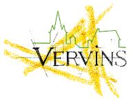 Téléphone   CABINET VETERINAIRE VERVINS 02140