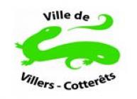 Téléphone   CABINET VETERINAIRE VILLERS-COTTERÊTS 02600