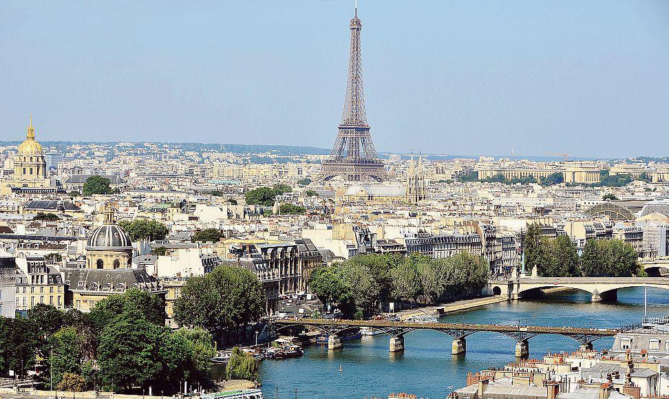 Téléphone Cabinet Vétérinaire EHRLICH PARIS 75014