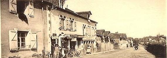 Téléphone   Clinique Vétérinaire des Monédières LE LONZAC 19470