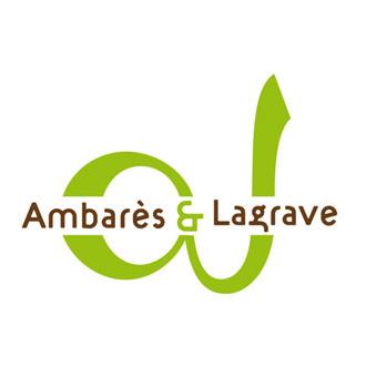 Téléphone   CLINIQUE VETERINAIRE PATTE BLANCHE AMBARÈS-ET-LAGRAVE 33440