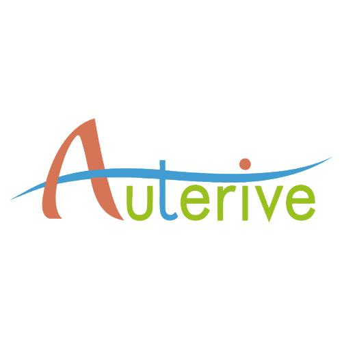 Téléphone   Clinique Vétérinaire des Planious AUTERIVE 31190