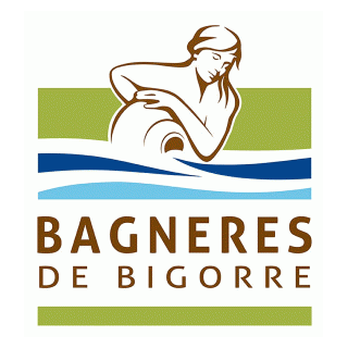 Téléphone   CABINET VETERINAIRE BAGNÈRES-DE-BIGORRE 65200