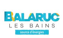 Téléphone   CABINET VETERINAIRE BALARUC-LES-BAINS 34540
