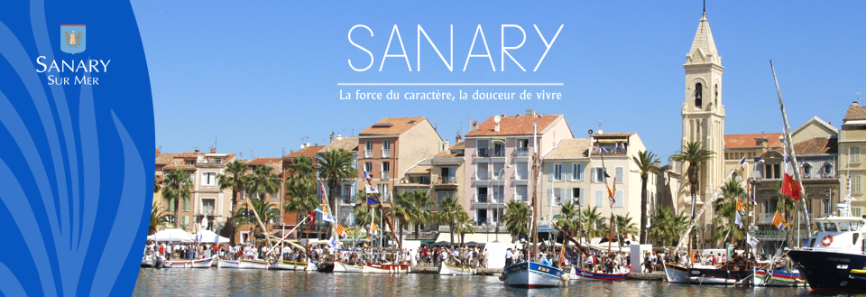 Téléphone CABINET VETERINAIRE DR LE SCOUHARNEC SANARY-SUR-MER 83110