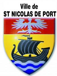 Téléphone   CABINET VETERINAIRE SAINT-NICOLAS-DE-PORT 54210