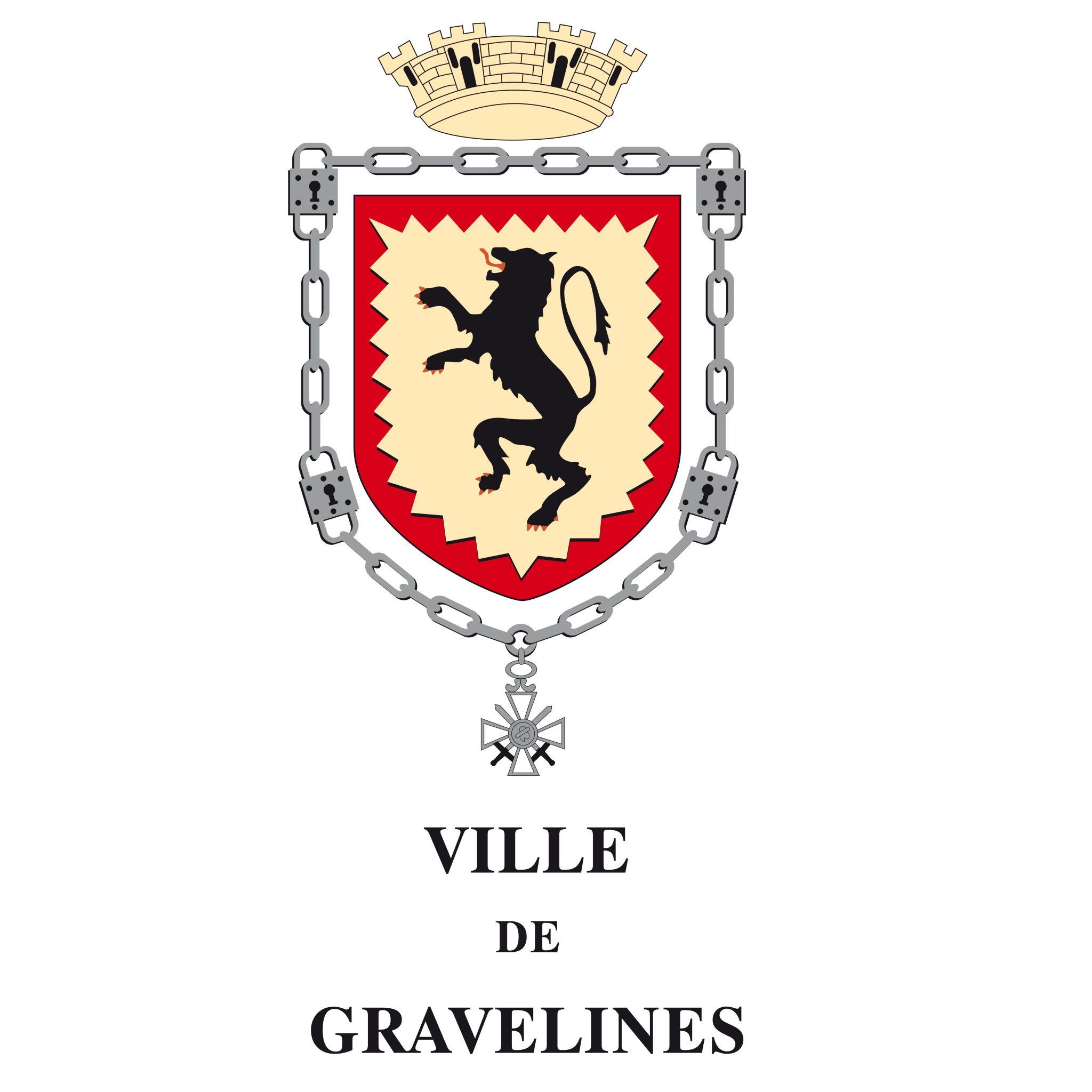 Téléphone   CABINET VETERINAIRE DR MONTAGNE GRAVELINES 59820