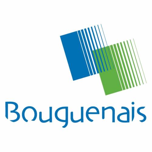 Téléphone   CABINET VETERINAIRE COLLIE - BOTTIN BOUGUENAIS 44340