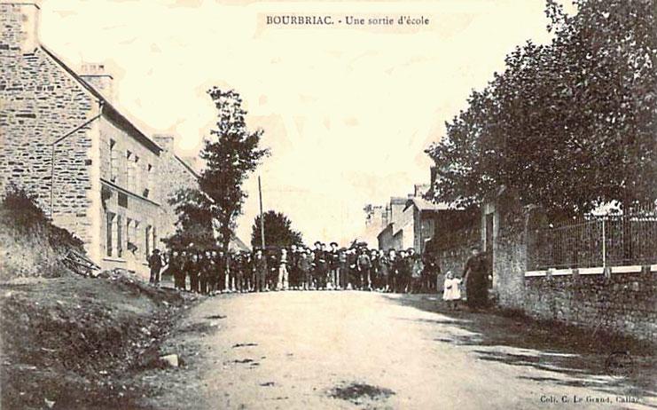 Téléphone   Clinique Vétérinaire Bourbriac BOURBRIAC 22390