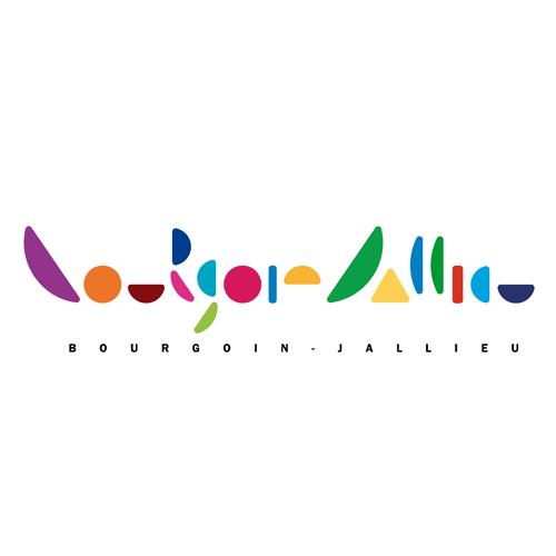 Téléphone   CLINIQUE VETERINAIRE DU DR HELENE BESSON BOURGOIN-JALLIEU 38300