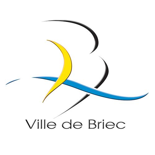 Téléphone   CABINET VETERINAIRE BRIEC 29510