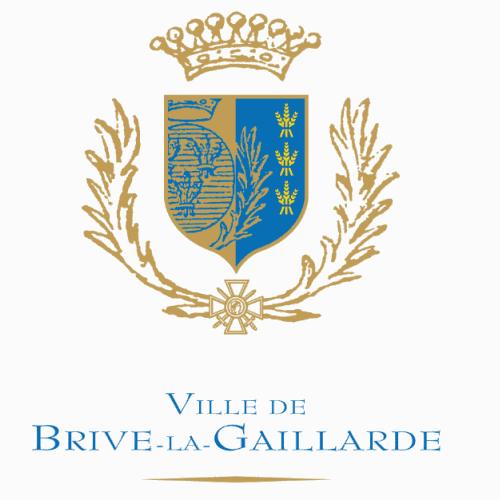 Téléphone   Cabinet Vétérinaire du Docteur Lambolez BRIVE-LA-GAILLARDE 19100
