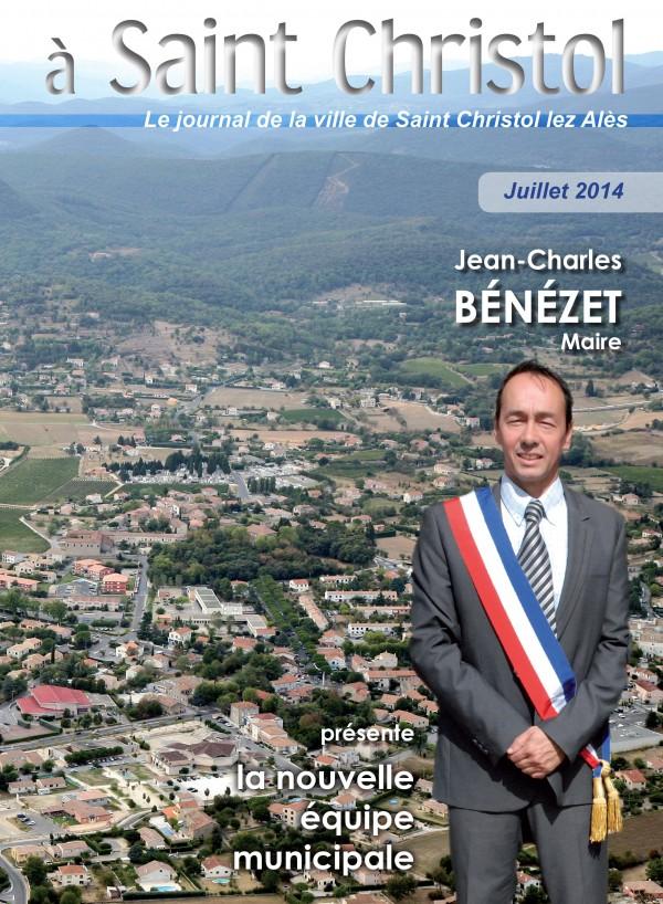 Téléphone   Clinique Vétérinaire des Drs Mazert et Auvray SAINT-CHRISTOL-LÈS-ALÈS 30380