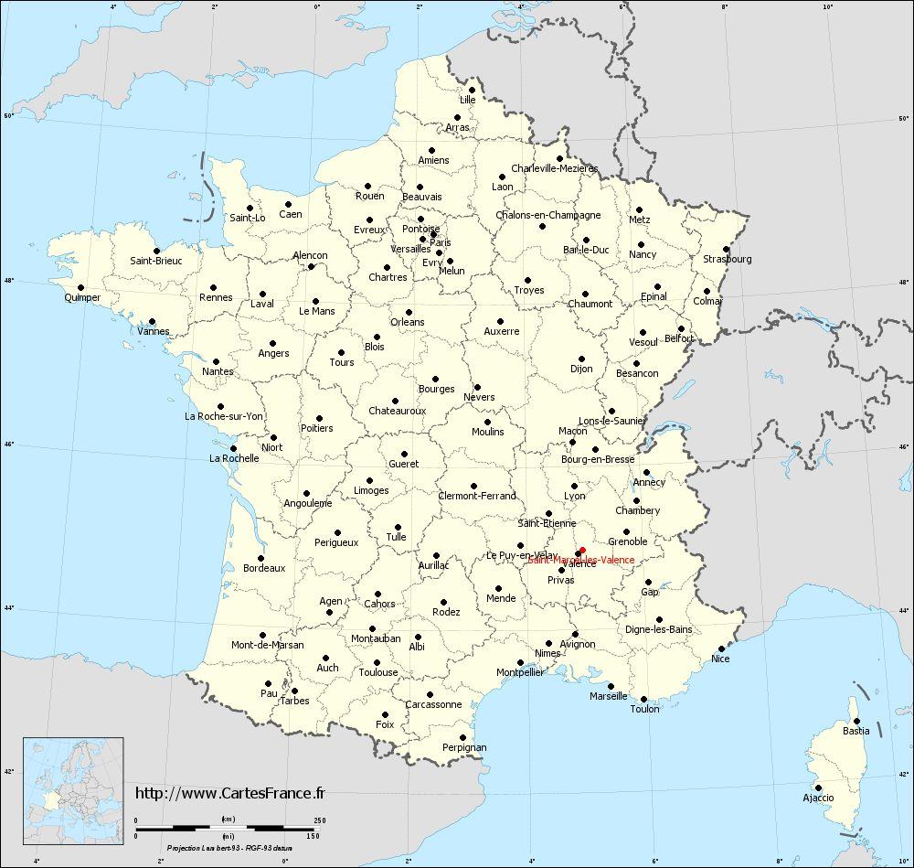 Téléphone   CABINET VETERINAIRE SAINT-MARCEL-LÈS-VALENCE 26320