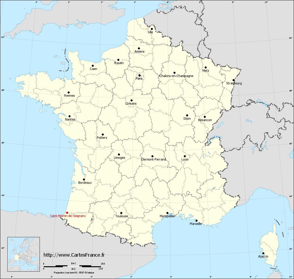 Téléphone   CABINET VETERINAIRE DR LEVIN SAINT-MARTIN-DE-SEIGNANX 40390
